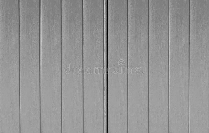 Текстура древесины от дерева, черно-белый тон стоковые фотографии rf
