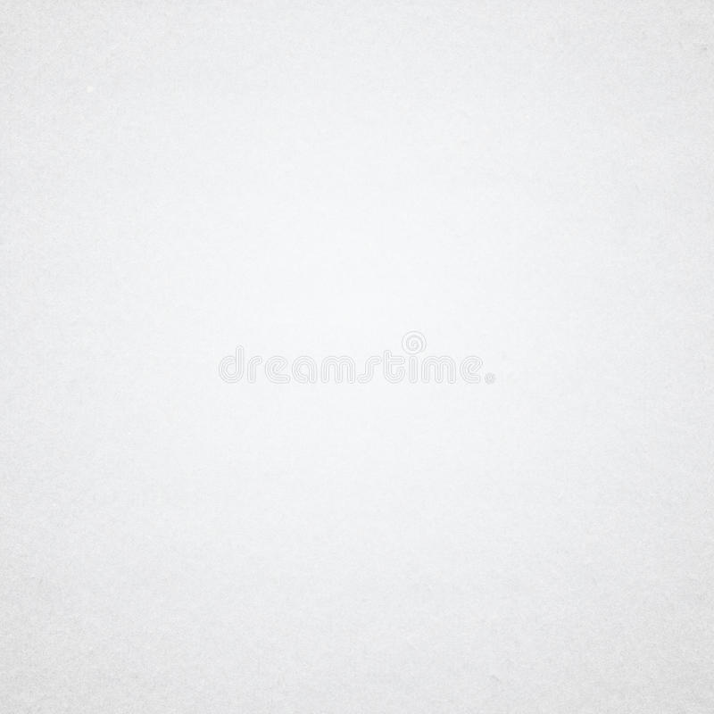 Текстура рециркулированная серым цветом бумажная с космосом экземпляра стоковая фотография