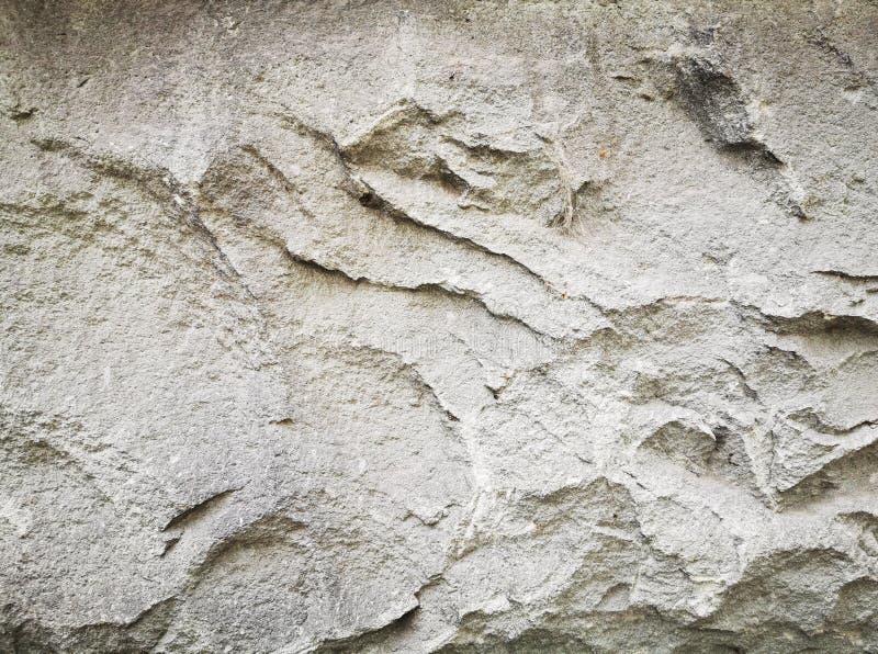 текстура серого камня стоковая фотография rf
