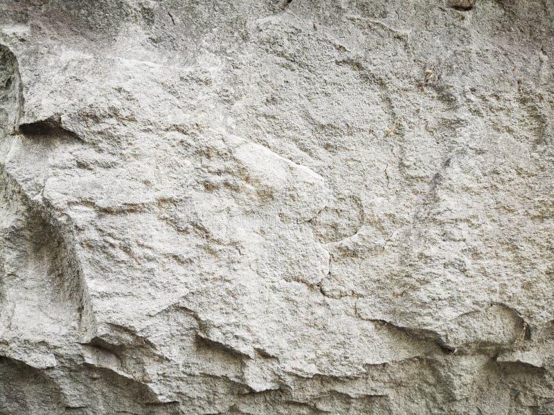 текстура серого камня стоковое изображение
