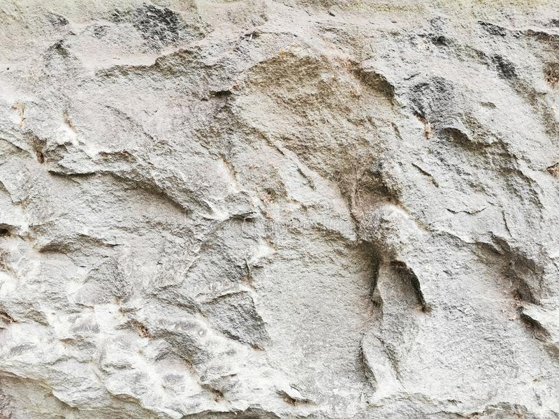 текстура серого камня стоковые изображения