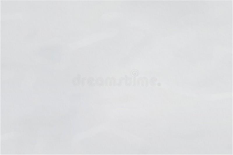 Текстура серого цвета скомкала бумажную, абстрактную предпосылку стоковые изображения rf