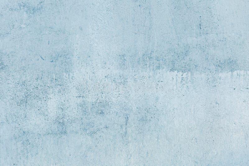 Текстура серой бетонной стены стоковые изображения rf