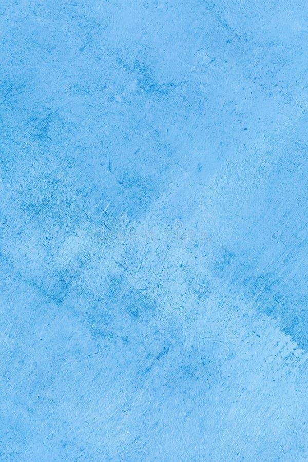 Текстура серой бетонной стены стоковая фотография rf
