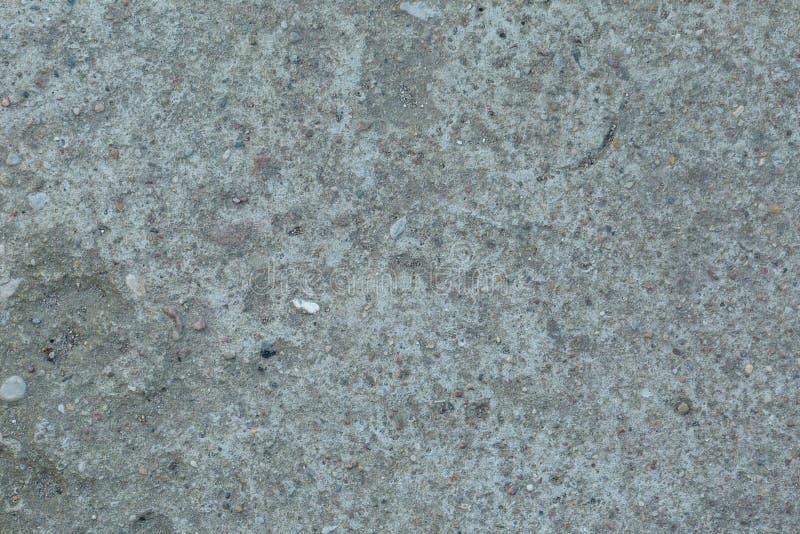 Текстура серой бетонной стены стоковые фотографии rf