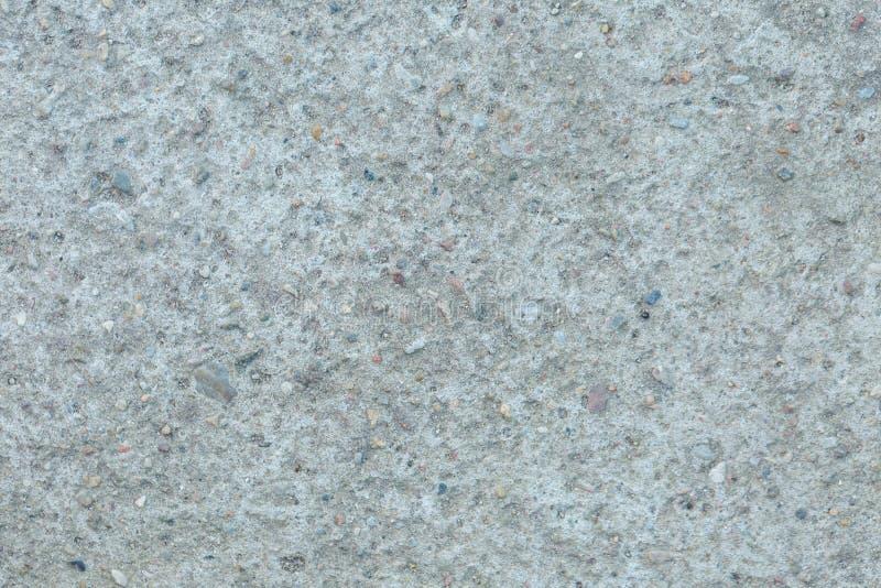 Текстура серой бетонной стены стоковые изображения