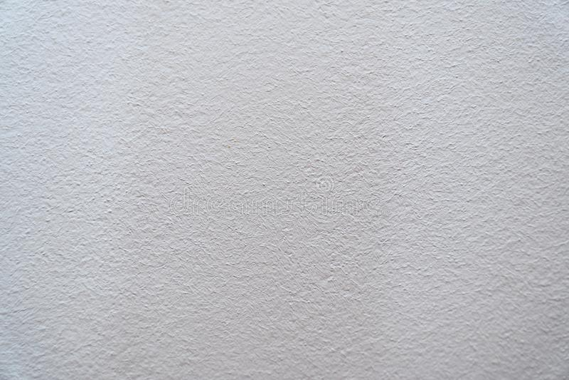 Текстура серой стены покрывая для предпосылки стоковые фотографии rf