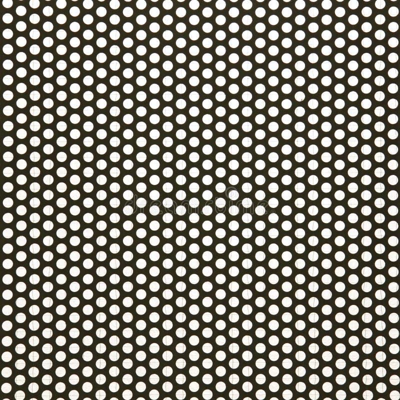 Текстура сетки металла стоковое изображение