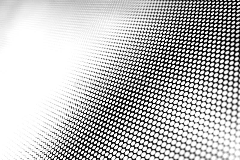 текстура сетки стоковое фото