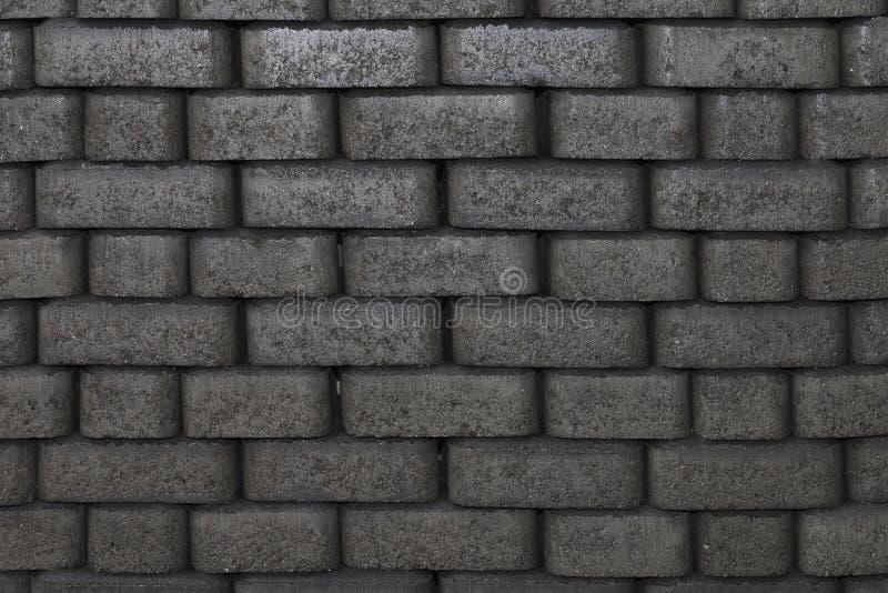 Текстура сложенных блоков вымощая плит стоковое фото