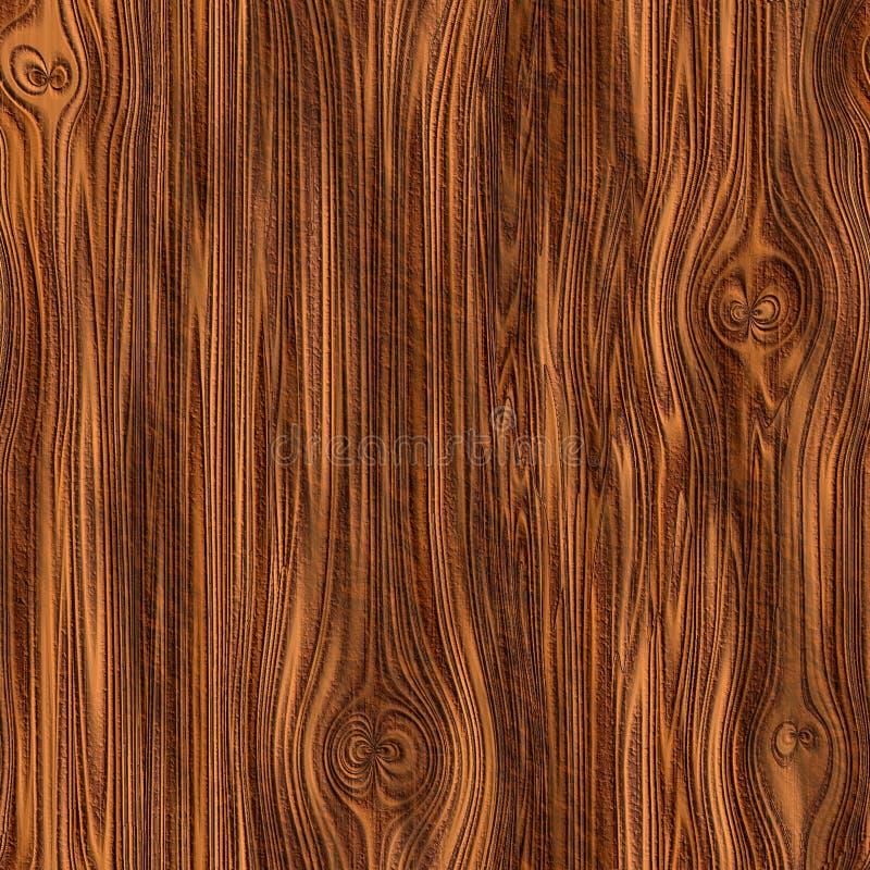 Download текстура сосенки иллюстрация штока. иллюстрации насчитывающей древесина - 6857996