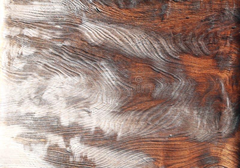 Текстура старой деревянной доски стоковая фотография