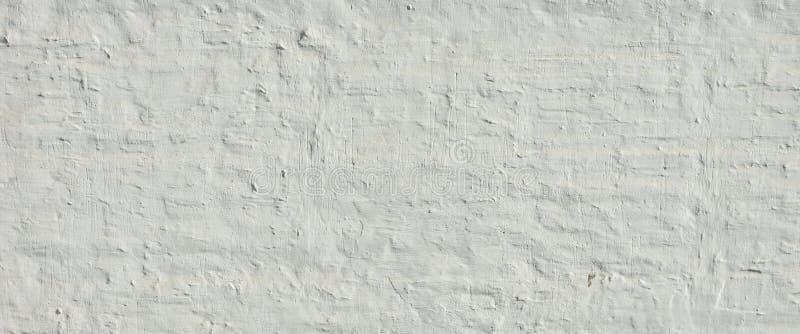 текстура побелки бетона