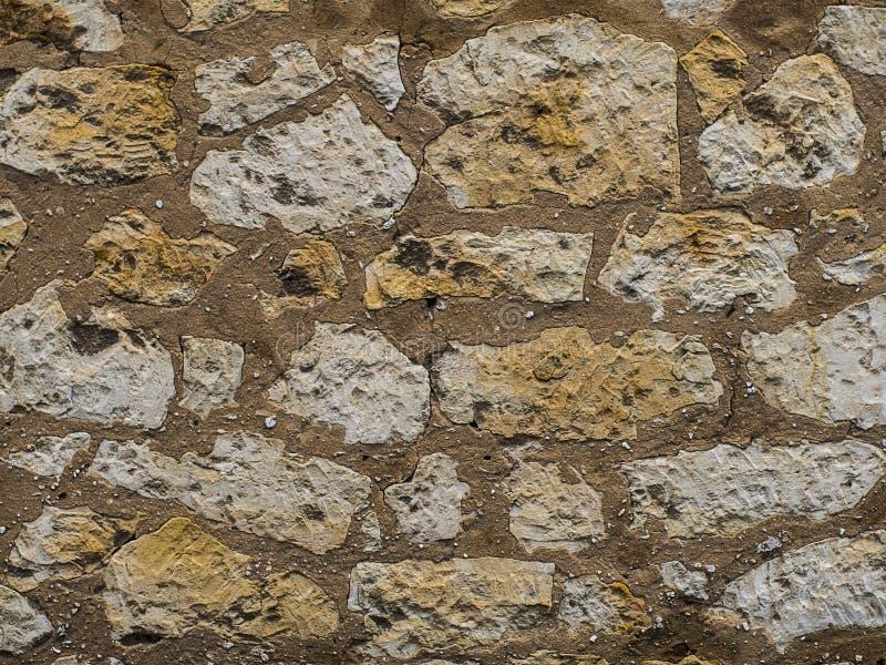 текстура стены песчаника каменной стоковые фото