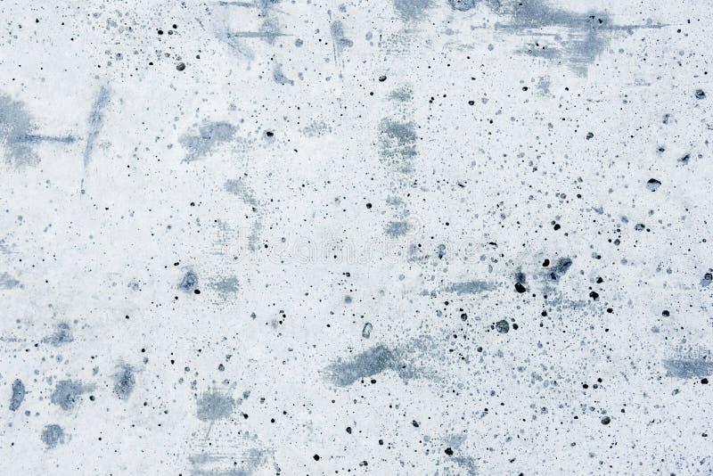 Текстура стены цемента, картина стоковое изображение rf
