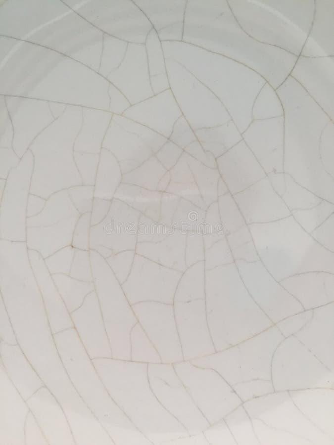 Текстура с отказами стоковые фото