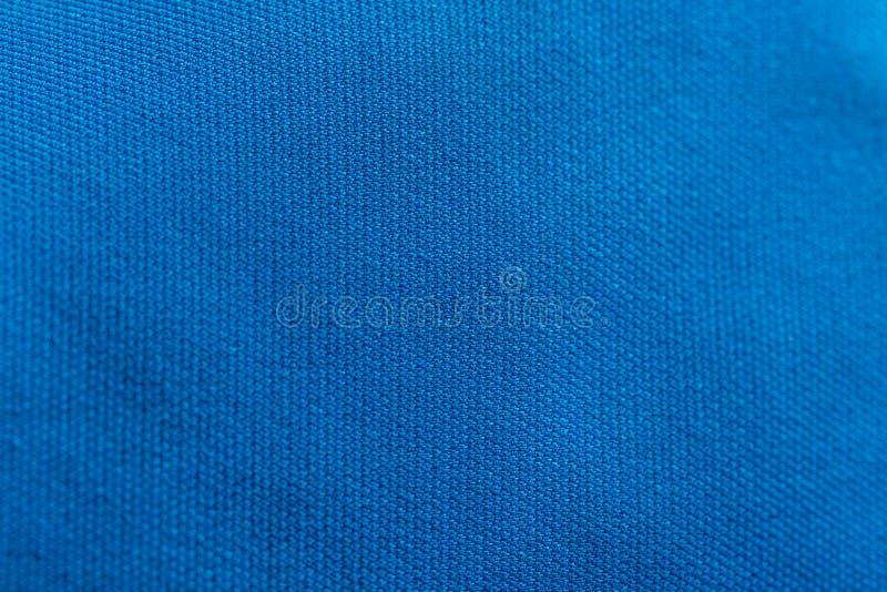 Текстура текстильной ткани стоковая фотография rf