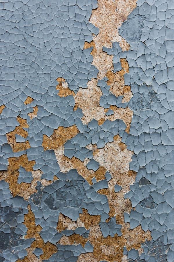 Текстура 5 стоковая фотография