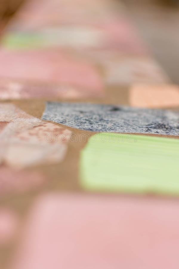 Текстура 7 стоковые фото