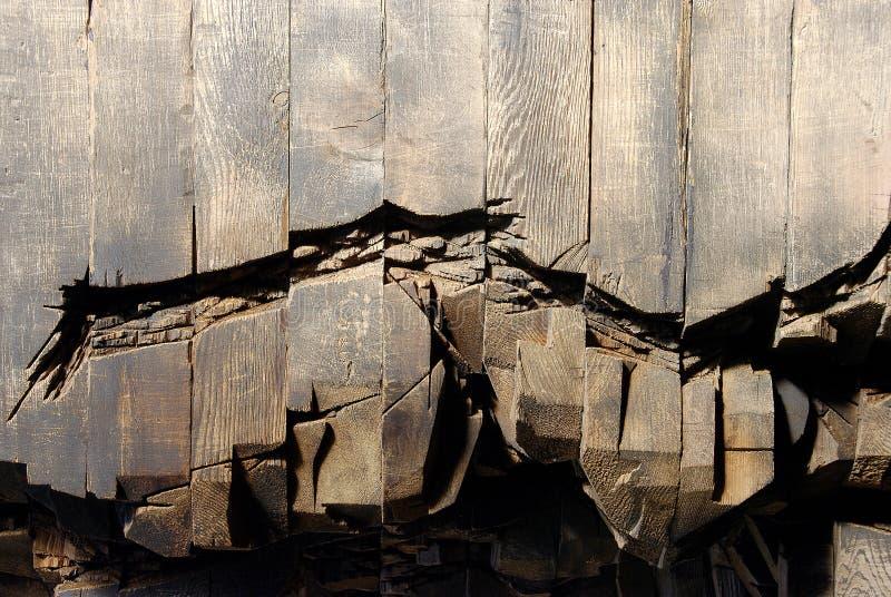 Текстура тимберса стоковые изображения rf