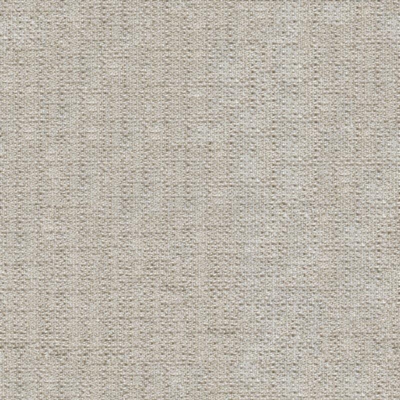 Текстура ткани безшовная и Tileable стоковое фото rf