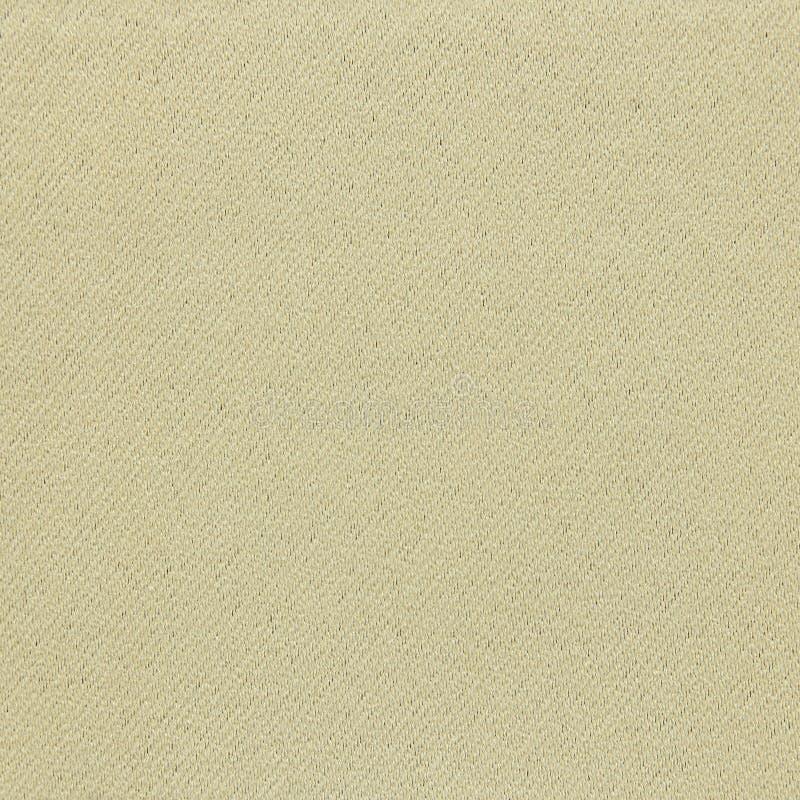 Download Текстура ткани Брайна для предпосылки Стоковое Изображение - изображение насчитывающей волокно, вышивка: 37930007