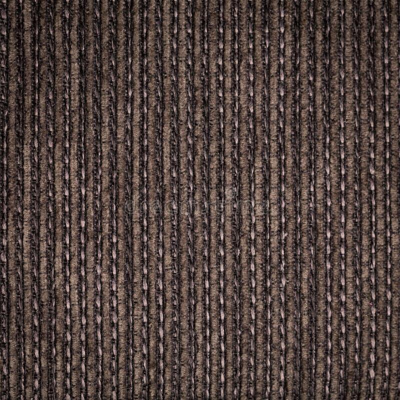 Download текстура ткани грубая стоковое изображение. изображение насчитывающей равнина - 40576615