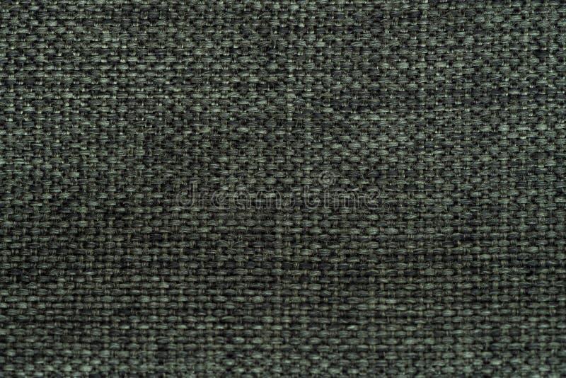 Download текстура ткани зеленая стоковое изображение. изображение насчитывающей волокно - 40577429