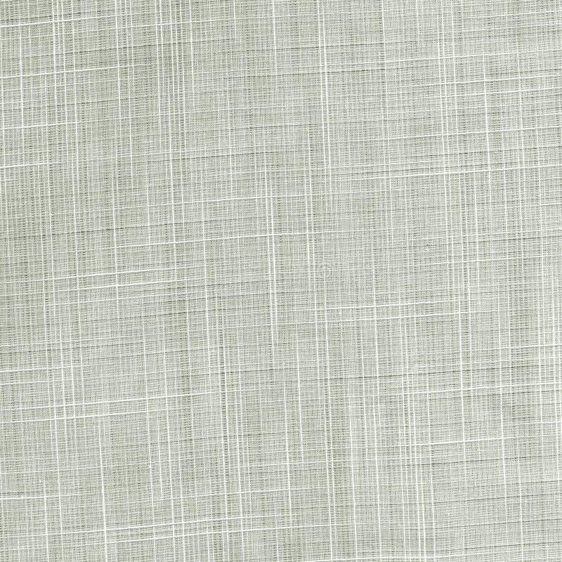текстура ткани предпосылки близкая вверх стоковая фотография
