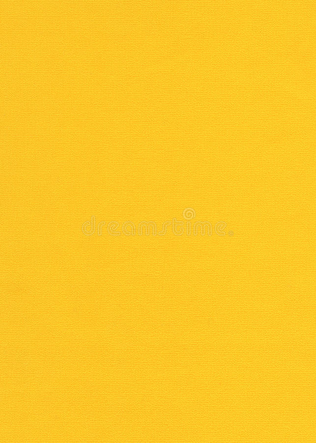 текстура ткани предпосылки стоковое фото rf