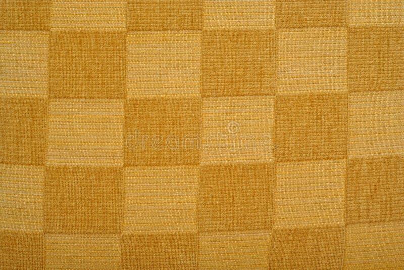 текстура ткани предпосылки стоковая фотография rf