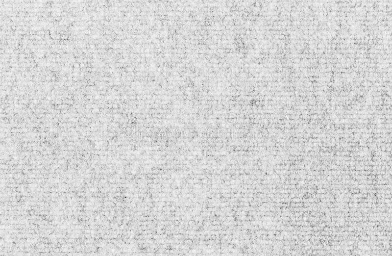 Текстура ткани хлопка ткани с пустым мягким материальным космосом для t стоковые фотографии rf