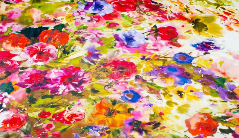 Текстура ткани шелка m иллюстрация штока