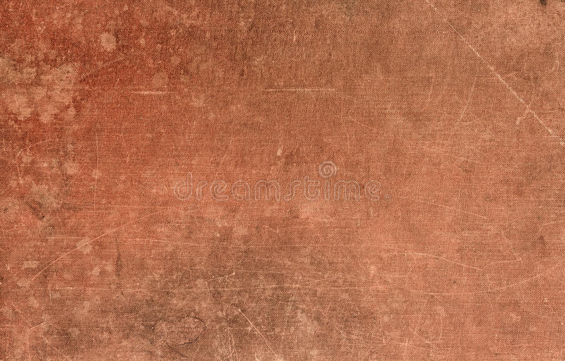 Текстура тканья Винтажная предпосылка ткани стоковое фото rf