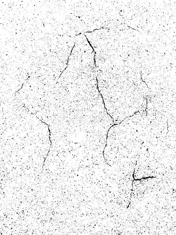 Текстура треснутого бетона раствора риванола заказать