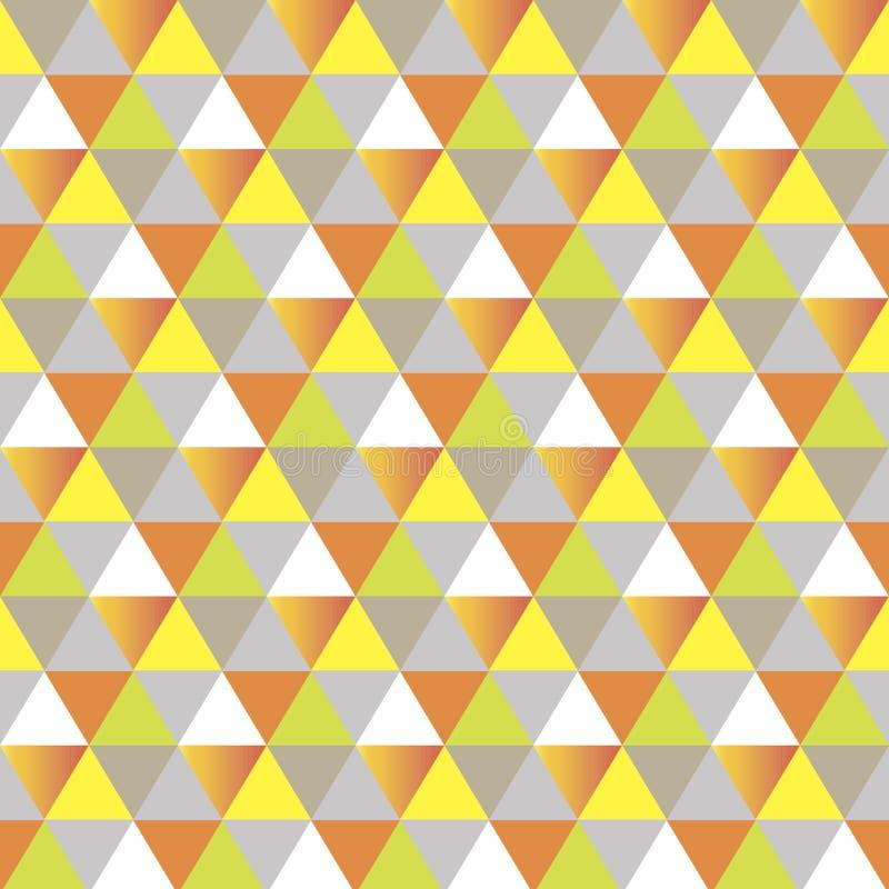 Текстура треугольника картины Romb бесплатная иллюстрация