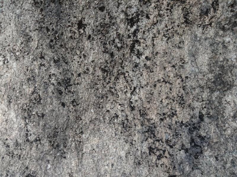 Текстура утеса, обои предпосылки творения природы стоковое изображение rf