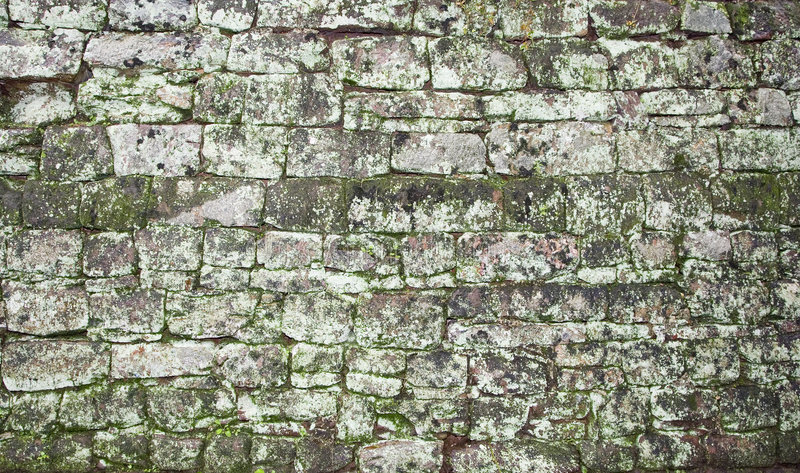 текстура утеса стоковое фото rf