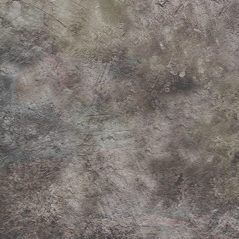 текстура утеса бесплатная иллюстрация