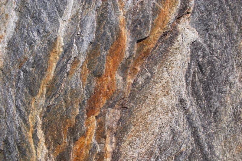 текстура утеса стоковые изображения rf