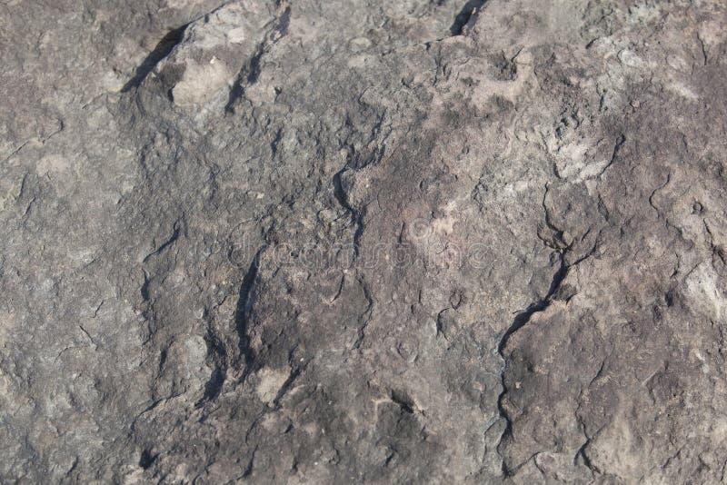 Текстура утеса стоковое изображение