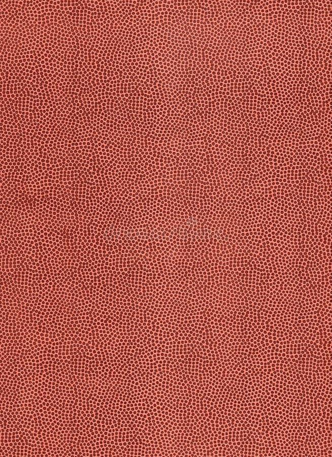 Текстура футбола кожаная стоковые изображения rf