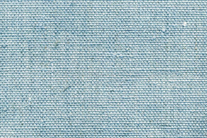 текстура холстины естественная стоковое изображение rf