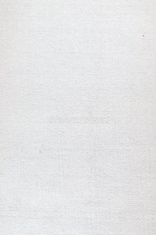 текстура холстины стоковая фотография rf