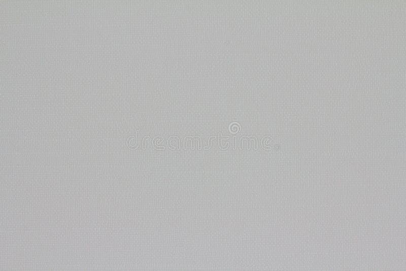 Текстура холста ткани стоковые изображения rf