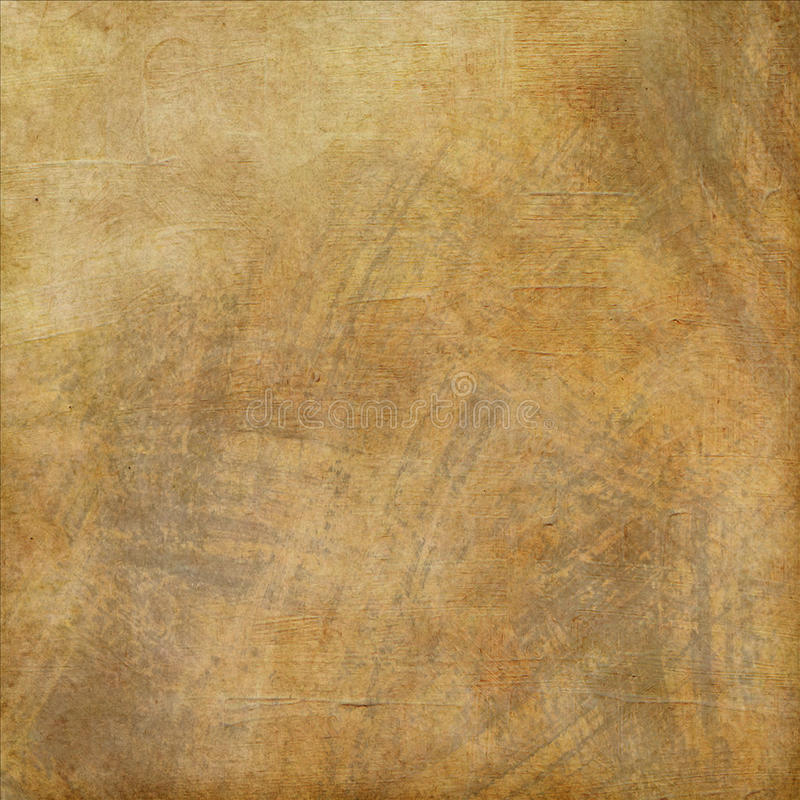Текстура холста Impasto стоковые фото