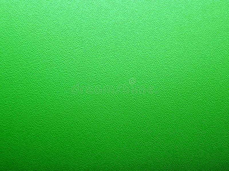 картинки ярко-зеленый цвет