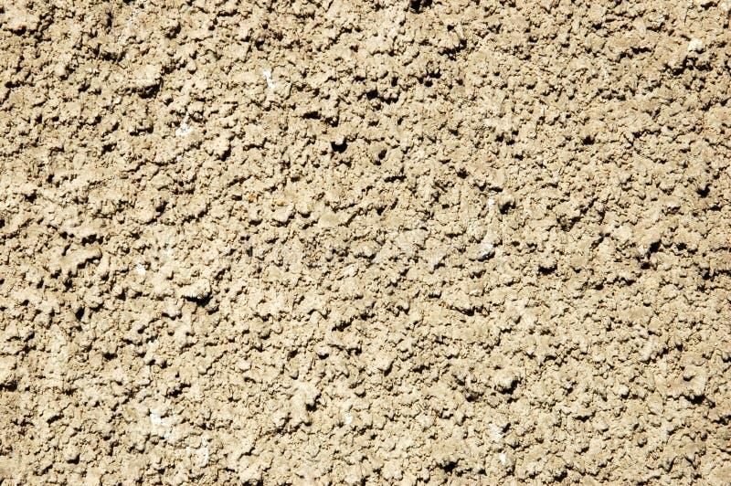 текстура цемента 2 стоковое изображение rf