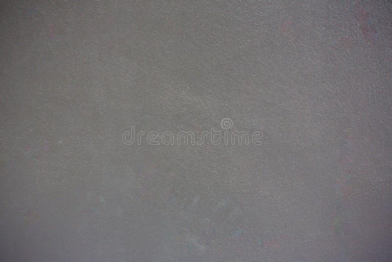 Текстура цемента Grunge Предпосылка интерьера Grunge Старая черная предпосылка стены стоковая фотография rf