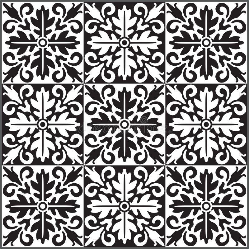 текстура шахмат 2 доск бесплатная иллюстрация